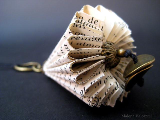 art-paper-jewelry