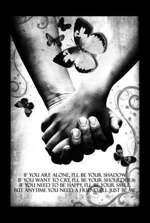holding hands emo love. emo love hands. emo love