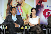 Maine Pyar Kiya audio success meet-thumbnail-8