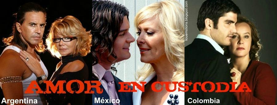 Los diferentes protagonistas de la misma historia: Osvaldo Laport (49 ...