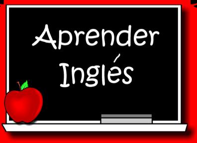 Inici r dio la mina curso de ingl s - Aprender ingles en un mes ...