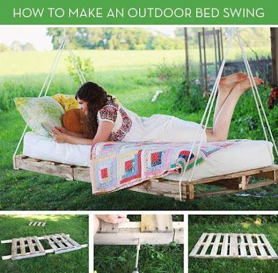 pallet-swing-bed-wonderfuldiy