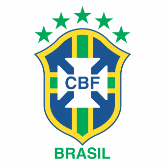 BFC, Brazilian football Confederation, coreldraw, vector, download free