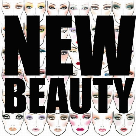 NEW BEAUTY cosmetics/makeup/nails reviews/tips
