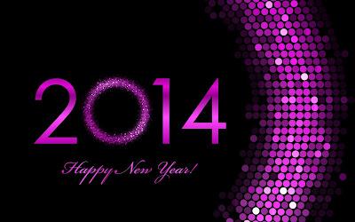 2014 imágenes gratis