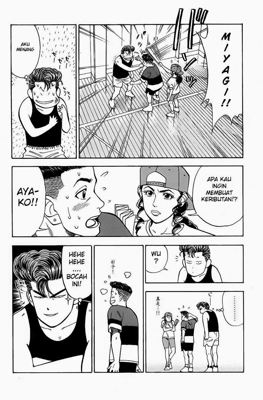 Komik slam dunk 054 - chapter 54 55 Indonesia slam dunk 054 - chapter 54 Terbaru 12|Baca Manga Komik Indonesia|