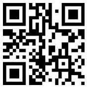 "QR код        блога   ""Три Д""  библиотеки"