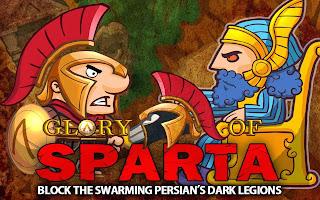 Glory of Sparta! v1.0.5 Trucos (Compras Libres)-mod-modificado-hack-truco-trucos-cheat-trainer-crack-android-Torrejoncillo