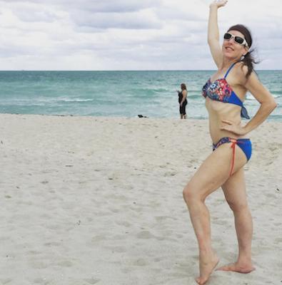 bikini-miami-beach