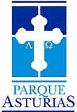 Restaurante Parque Asturias