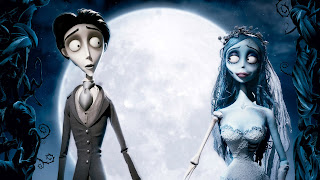 Couple Evil Cartoon Wallpaper