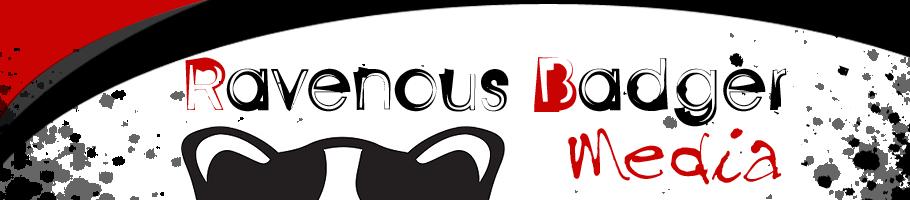 Ravenous Badger Media