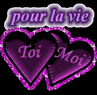 43 po mes d 39 amour poemes d 39 amour 2015 po mes d 39 amour - Image de coeur damour ...