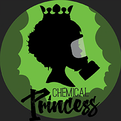 {Chemical Princess}