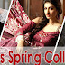 Firdous Lawn Collection 2012 Volume 2 | Printed designs of Lawn