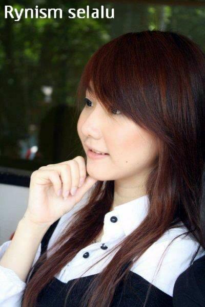 profil Biodata foto dan Fakta Seputar Ryn Chibi
