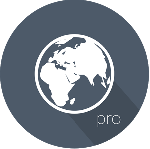 Now Browser Pro v1.1.6