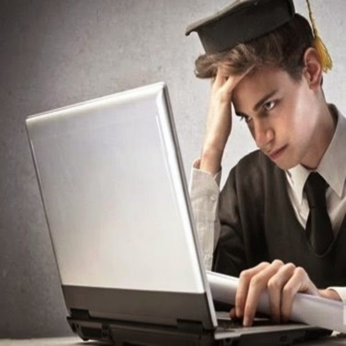 carreira TI, cursos, fail