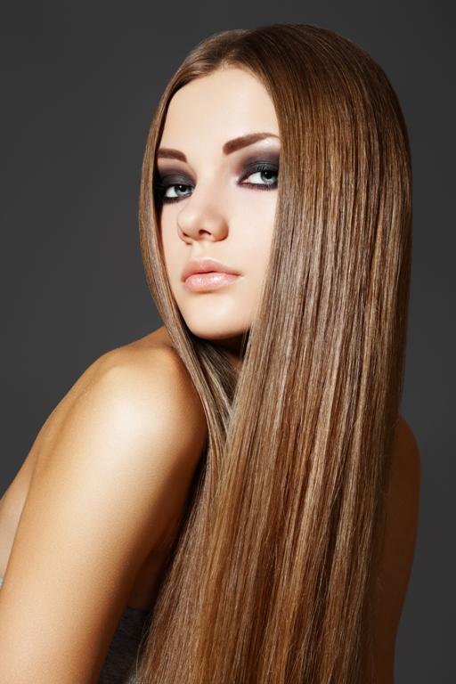hair style : 2013