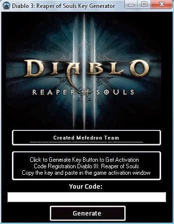 diablo 3 reaper of souls download mac