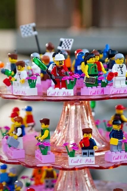 http://www.pinterest.com/search/pins/?q=lego%20wedding