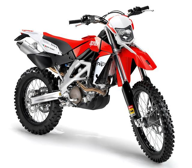 2011-Aprilia-RXV-550