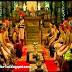Angling Dharma - Episode 10 Hukum Pancung