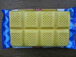 Monaou Monaka Ice Cream モナ王