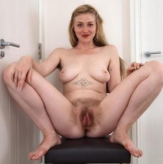 免费性爱照片 - sexygirl-Hairy_Honeypotter_%252814%2529-729770.jpg