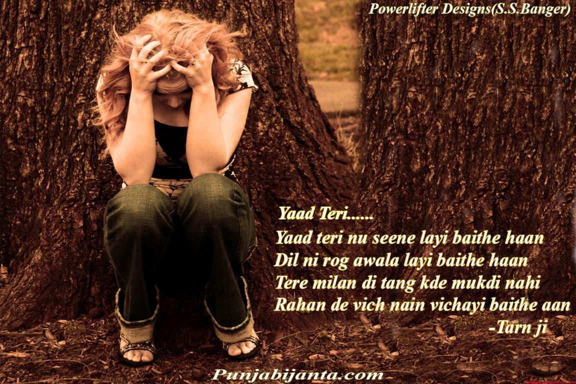 tetu image download PExaMKR