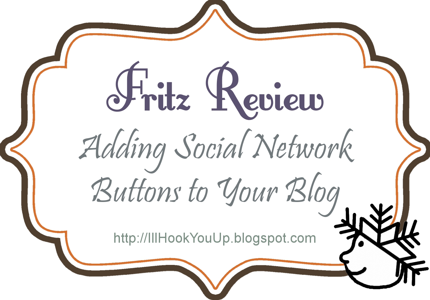 Coupon social networking