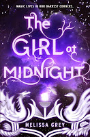 http://thehidingspot.blogspot.com/2015/05/review-giveaway-girl-at-midnight-by.html?utm_source=feedburner&utm_medium=feed&utm_campaign=Feed%3A+TheHidingSpot+%28The+Hiding+Spot%29