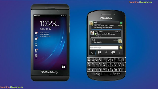 BlackBerry 10 Mobile Phones Storm Which & What is it Curve Prices/cost in India 8310 9000 bold