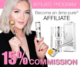 Beauty Affiliate Program