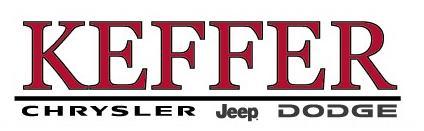 Keffer Jeep