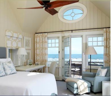 Decorar habitaciones decorar dormitorio matrimonio moderno - Decorar dormitorio matrimonio moderno ...