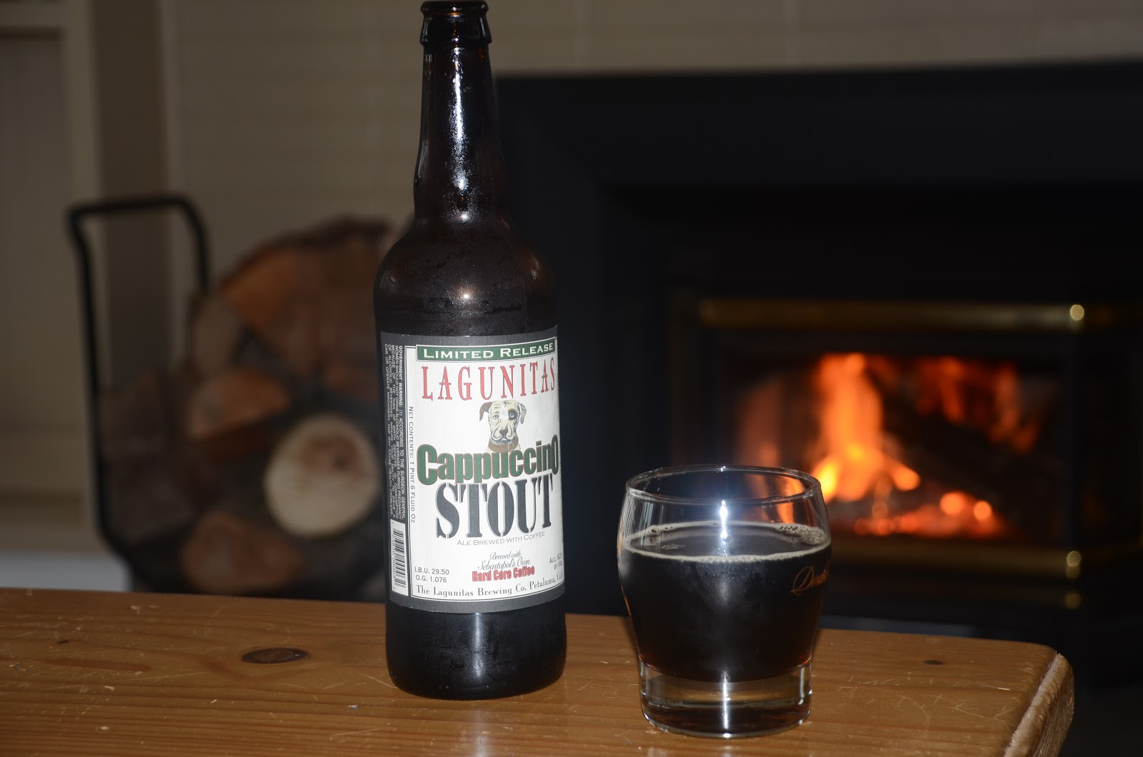 lagunitas mature personals Explore per christian's board øl on pinterest   see more ideas about craft beer, home brewing and brewing beer.