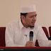 UFB @ Qatar - Kalau Bab Dunia Kita Pulun, Kenapa Bab Agama Kita Cincai