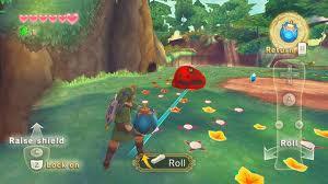 Los 3 Mejores Juegos de la Nintendo Wii 2011
