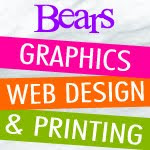 Fabulous headers and website design