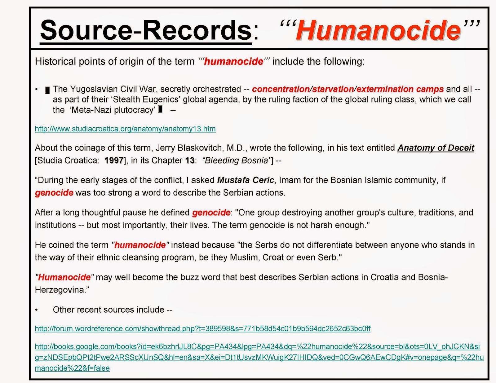 Member, Foundation Encyclopedia Dialectica