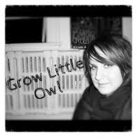 growlittleowl.blogspot.ca