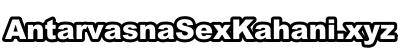 Antarvasna Sex Kahani | Bhabhi Chudai Kahani |  Desi Sex Kahaniya