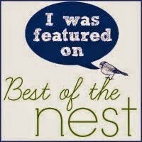 Best of the Nest