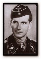 "Fritz Rudolf ""Bubi"" Schultz"