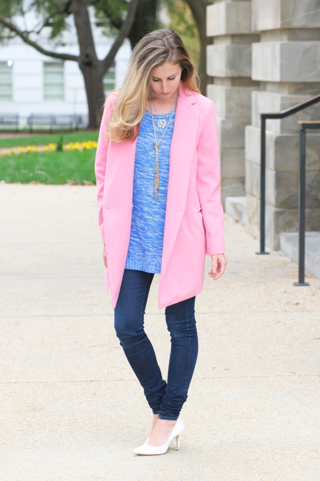 soft-pink-to-the-knee-boyfriend-coat