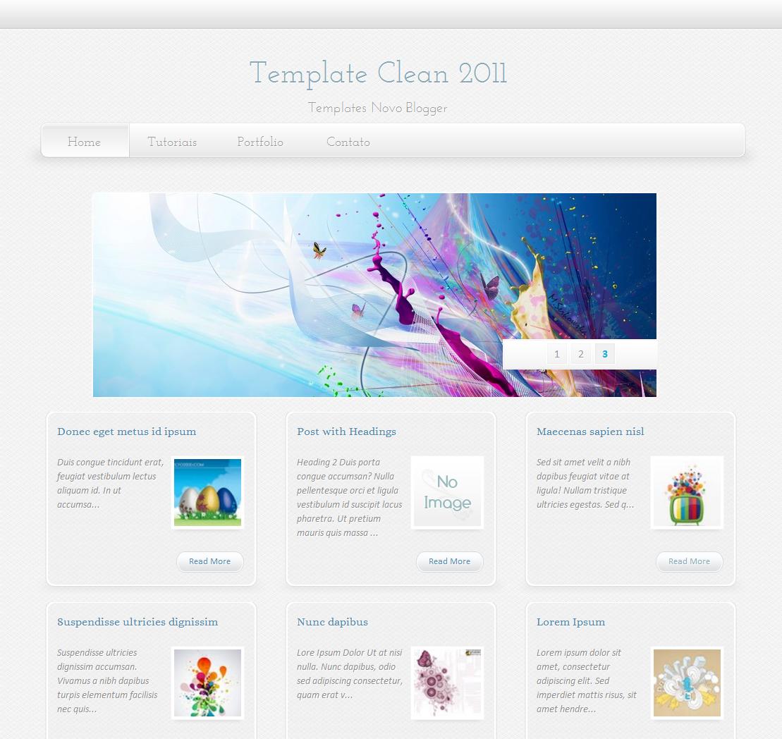 http://3.bp.blogspot.com/--ZlchgkHkyc/Tnw2fTgHvyI/AAAAAAAAGRI/bxUmgrSSmrM/s1600/super_clean_theme.png