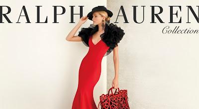 abiye, abiye elbise, elbise, abiye modelleri, elbise modelleri, 2013 abiye modelleri, balo elbiseleri, abiye budur
