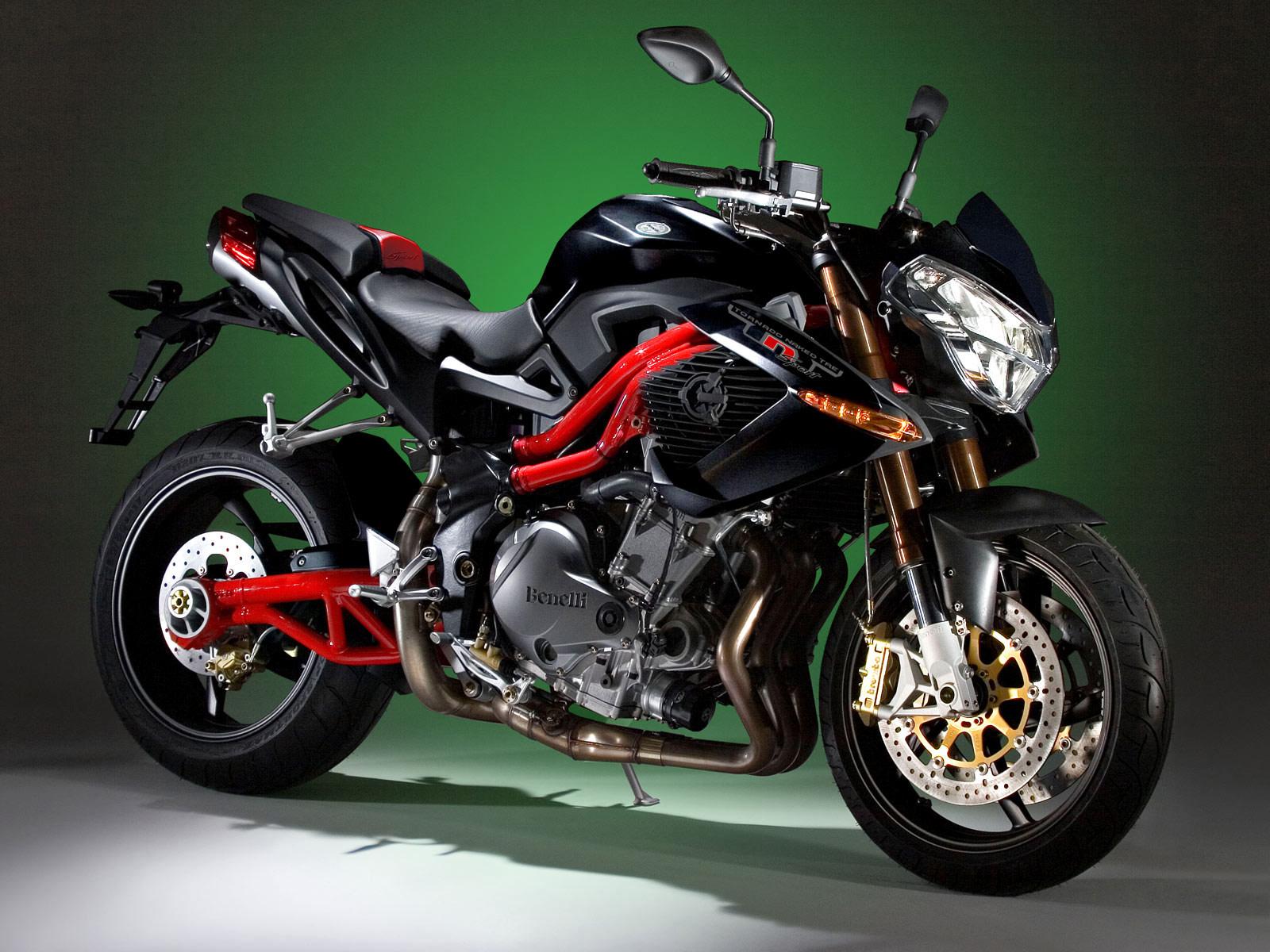 http://3.bp.blogspot.com/--ZnrM-qQ6PU/Tr22Za_lO6I/AAAAAAAADtI/LTUTnSAO5A8/s1600/2006_Benelli-TNT-Sport_motorcycle-desktop-wallpaper_1.jpg