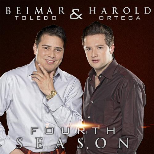 Beimar-Toledo-Harold-Ortega-presentan-sencillo